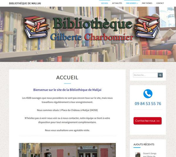 bibliotheque-site-internet-malijai