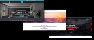 creation-site-internet-ailink