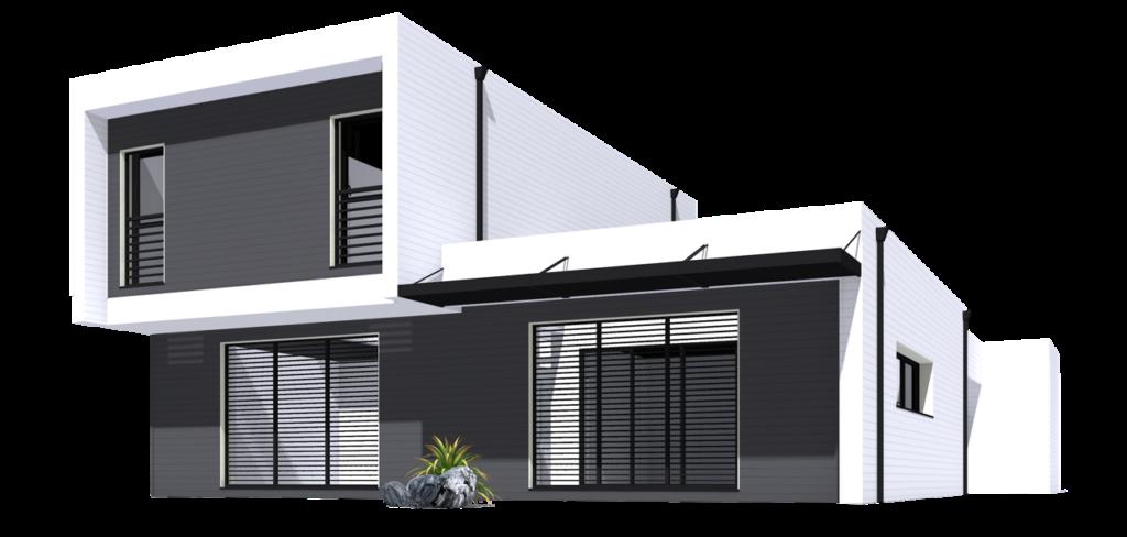 maison-domotique