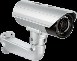 camera-surveillance-les-mees