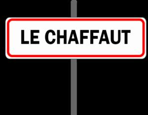 reparateur-ordinateur-Le-Chaffaut-Saint-Jurson