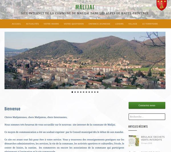 malijai-site-internet