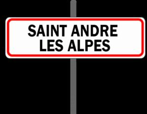 reparateur-ordinateur-saint-andre-les-alpes