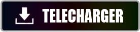 telecharger-aitec-ordinateur