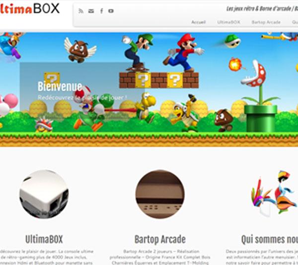 site-jeux-video