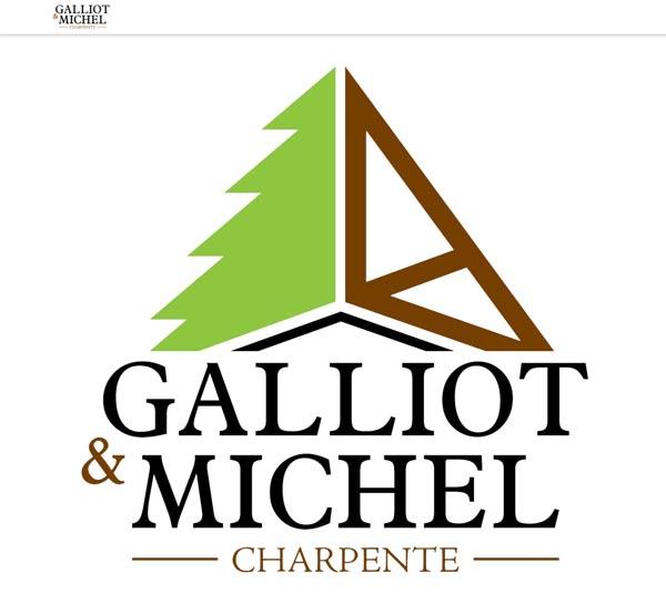 Ailink-galliot&michel