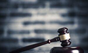 Publicité en ligne : Google condamné en France à 220 millions d'euros d'amende