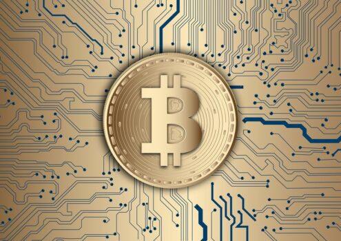 Cryptomonnaie | le Bitcoin