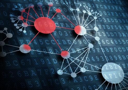 Cybersécurité | Les différents types d'attaque informatique pour une entreprise