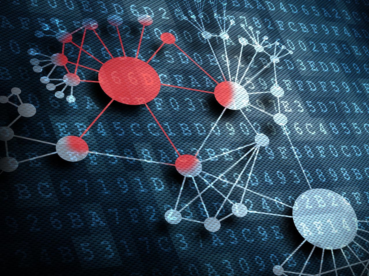 Cybersécurité   Les différents types d'attaque informatique pour une entreprise