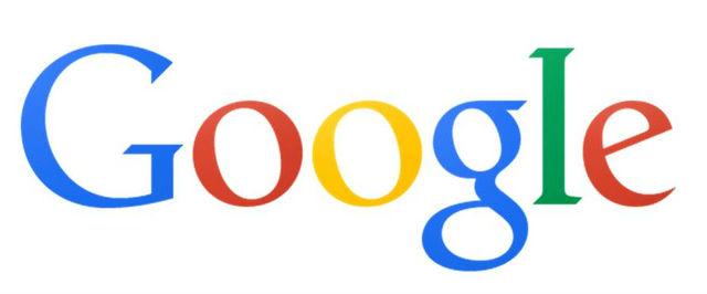 Google malijai