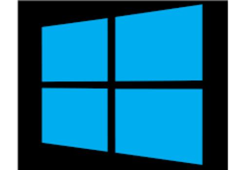 Microsoft rafraîchit enfin des icones qui remontaient à l'ère Windows 95