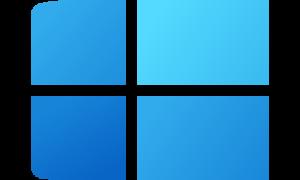 Microsoft rafraîchit enfin ses icones qui remontaient à l'ère Windows 95