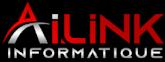 aiLink-informatique
