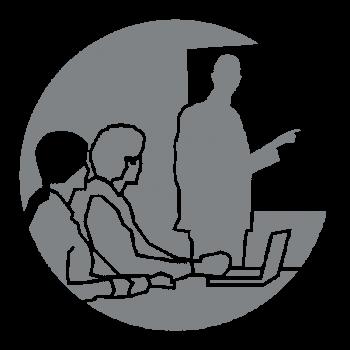 formation ordinateur
